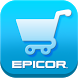 Sales Assistant 9.07.01 by Epicor Software