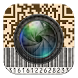 Shopscan Barcode Reader by Fani Gold Apps