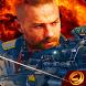 Battlefield Combat: Eclipse by Codelabs Studio