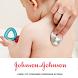 Miniatlas de Pediatría by ec-europe