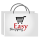 Easy Shopping by magdsoft