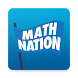 Math Nation by Study Edge