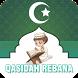 Lantunan Qasidah Rebana Gambus Mp3 by Muslim Ramadan