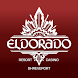 Eldorado Shreveport by Bally Technologies, Inc.