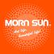 MORN SUN-台灣精品文具 by 91APP, Inc. (22)