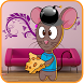 Punch mouse - Piclary by PhotoPiclary