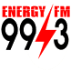 Fm Energy 99.3 - Frontera by Que Streaming / Android