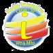 Rádio Interativa Canas by Nas Ondas Do Rádio