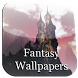 Fantasy wallpapers by Mars Developerz