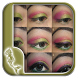Tutorial Makeup Step By Step by Slithice
