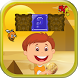 Super Tom world ventures by SmartGames for smarts people