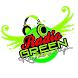 Radio Green by VARDHAN INDUSTRY