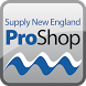 Supply New England OE Touch by Supply New England