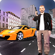 Mafia Crime City:Gangster 2016 by The Games Studios