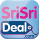 Srisrideal by Tymk Creative Services Pvt. Ltd.