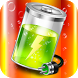 Battery Saver Optimizer Pro by Devagu.inc