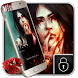 Gothic vampire bloody theme by cool theme designer