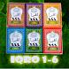 IQRO Jilid 1-6 Lengkap