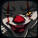 Clown Evolution World by LIONBIRD LTD