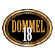 Business Club @ Dommel 18 by ECOM