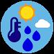 Weather Sensors by Fixi Studios