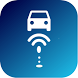 SmartParking Torhout by CommuniThings