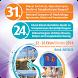 Nefroloji 2014 by Serenas Uluslararası Turizm Kongre Organizasyon AŞ