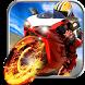 Drag Racing Bike Games by michanelgames