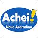 Achei Nova Andradina by Achei Aplicativos