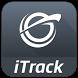 iTrack Auto Escola by iGov