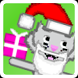 Cat Cringle by Hupionut, LLC