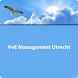VvE Management Utrecht