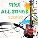 VIXX ALL SONGS