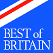 Best of Britain by The Chelsea Magazine Company