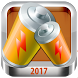 Battery Doctor - Battery saver by Kirwa