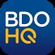 BDO HQ by BDO Unibank, Inc.