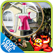 Free New Hidden Object Games Free New House Mix by PlayHOG