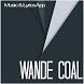 Wande Coal - All Best Songs