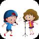 أغاني و أناشيد للأطفال 2017 by ROZDEV
