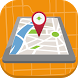 Mobile Phone Tracker Pro by Falcon Solutions Co