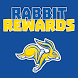 Rabbit Rewards SDSU by FanMaker