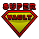 Super Vault - hide pictures by Wings Studios