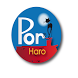 Por Haro by Ideatuapp