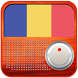 Free Andorra Radio AM FM by Lee Joss
