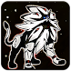 New guide for pokemon sun and moon by Tangapps
