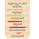 Kannada News by Latest Developers