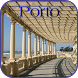 Porto Hotels by AdsAvenue2