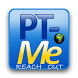 PT-ME Reach Out by PTME