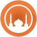 muslim free prayer times qibla by lachben