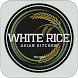 White Rice by RestaurangOnline AB